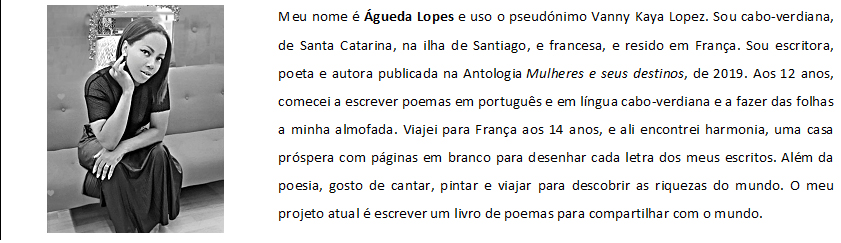 Agueda Lopes