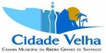 bras_ribeira_santiago