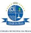 brazao_praia