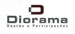 diorama_