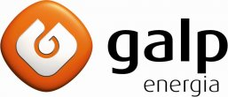 GALP Energia SGPS, S.A.
