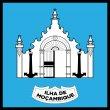 logotipo_ilha_de_mocambique