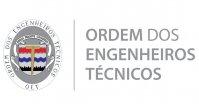 ordem_dos_engenheiros_tecnicos_de_portugal