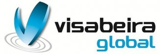 visabeira_global