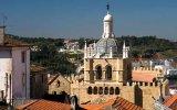 S_Velha_de_Coimbra
