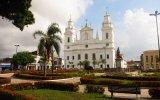 belem_igreja_da_se_-_catedral_metropolitana_de_belem_do_para-foto_itinerant_fling