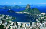 cidades_uccla_0024_rio_de_janeiro
