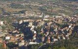 cvl_vista_panoramica_da_cidade