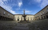 largo_do_paco_-_braga