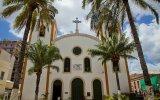 luanda_catedral_de_luanda_foto_blog_angola-oil_luanda-16
