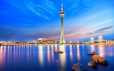 macau-china-city-night-tower-bridge-sea-lights_wallpaper