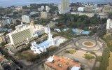 maputo-city-1475