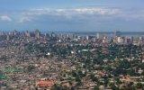mozambique_maputo_wikipedia