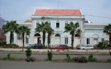 praia_arquivo_historico_nacional-foto_wikimedia