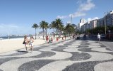 rio_de_janeiro_calcadao_de_copacabana_wikipedia