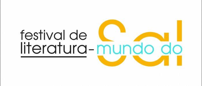 cv_pt_festival_de_literatura_-_mundo_do_sal