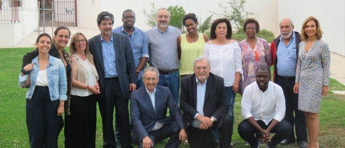Curso Historia de Angola_Ultima aula