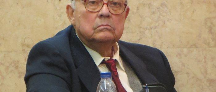 Edmundo Rocha