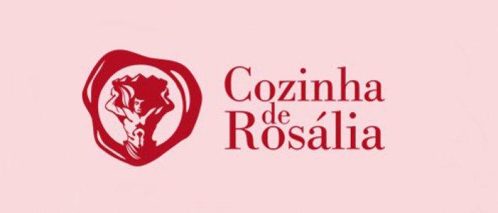 Cozinha de Rosalia