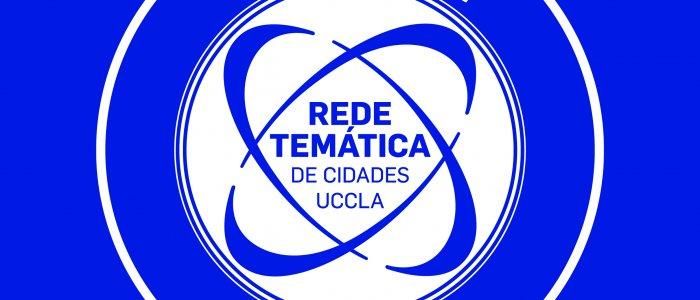 Encontro Técnico da Rede Temática Proteção Civil de Cidades UCCLA em Cabo Verde