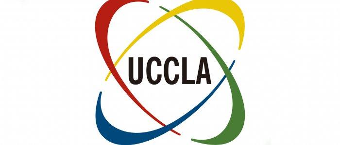 Logotipo da UCCLA