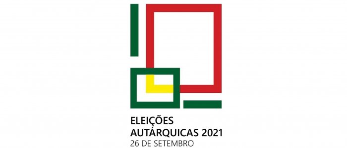 Eleições Autárquicas em Portugal