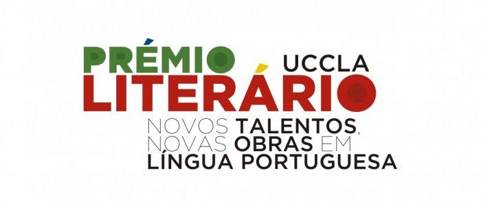 Prémio Literário UCCLA - Parceria UCCLA e Guerra e Paz editores - Candidaturas até 23 de fevereiro de 2020