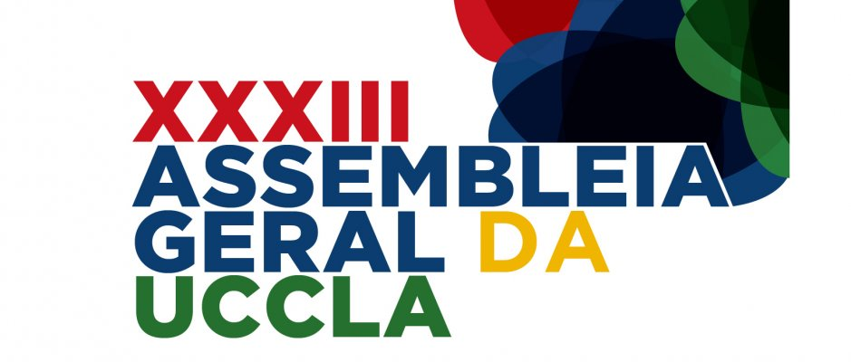 UCCLA realiza reunião anual em Luanda