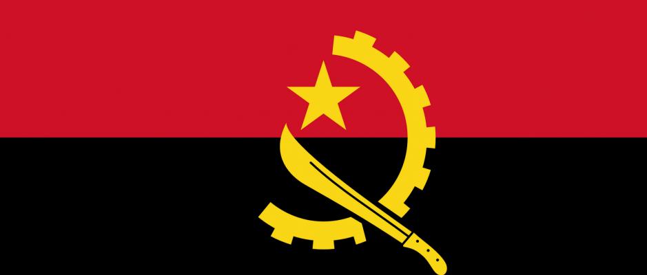 Consulado de Angola realiza atos consulares gratuitos no Seixal
