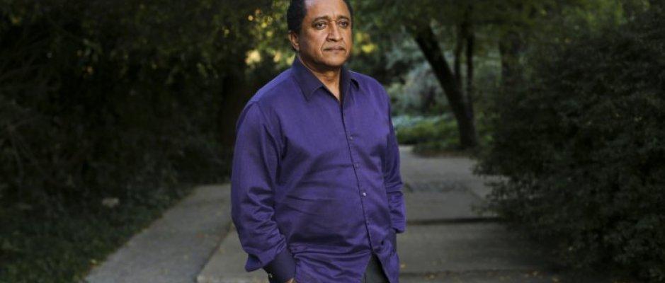 Morreu Waldemar Bastos