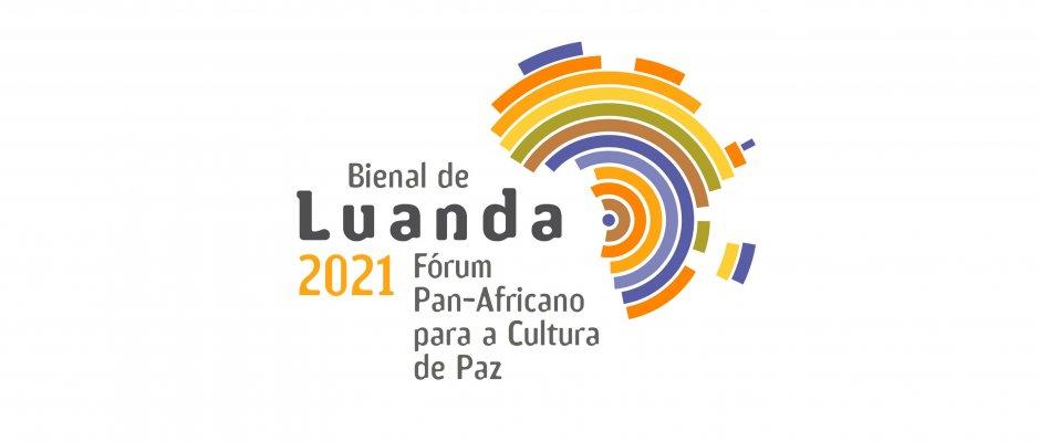 Bienal de Luanda