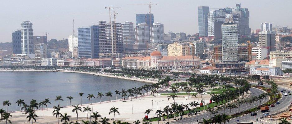 Angola dispõe de um novo guia para facilitar investimentos
