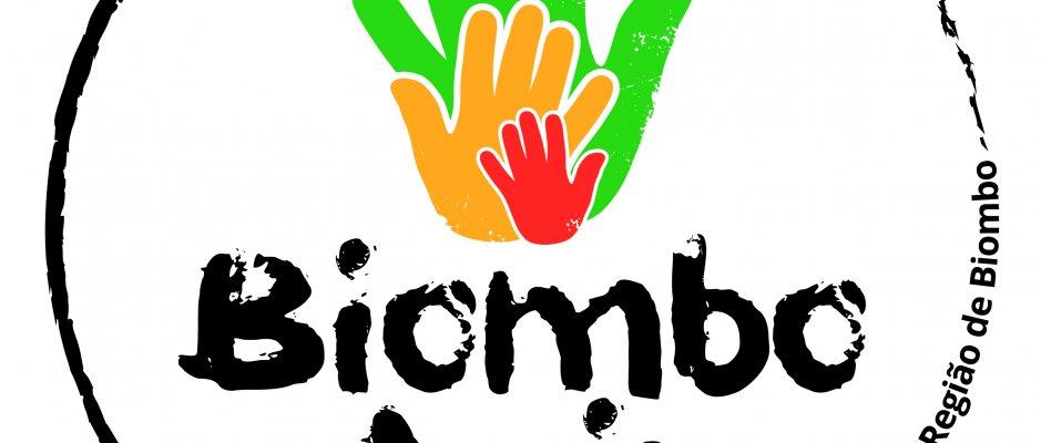 Logotipo Biombo Agir