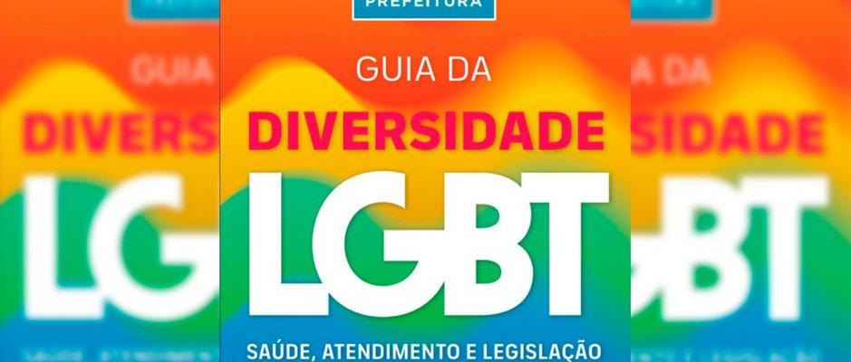 Rio de Janeiro lança conjunto de ações pela diversidade e contra o preconceito e a discriminação