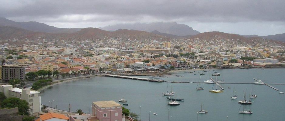 São Vicente já tem uma Casa da Morna