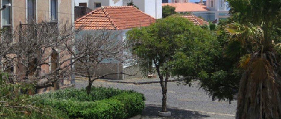 São Filipe será a capital da arte durante uma semana