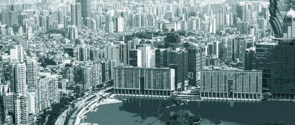 Consulta pública do Plano Director de Macau avança em Setembro