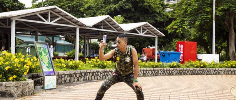 Serviços de Turismo de Macau alargam oferta de roteiros subsidiados