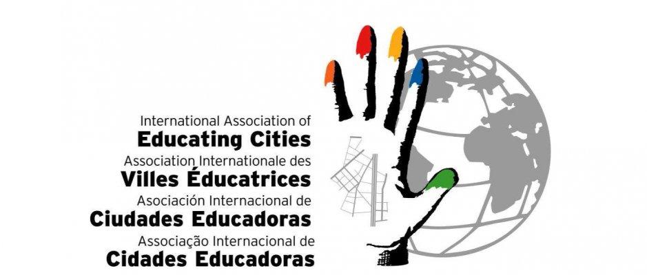 Criação da Rede Cabo-Verdiana das Cidades Educadoras