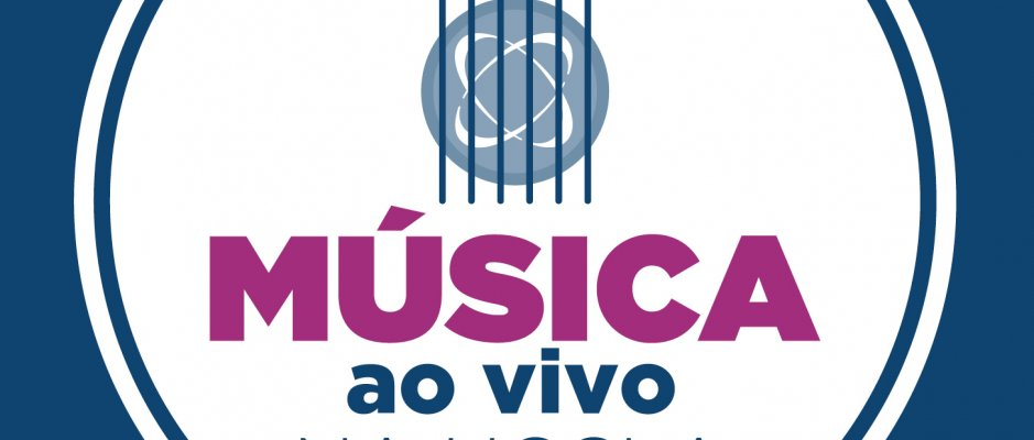 Música e concertos na UCCLA