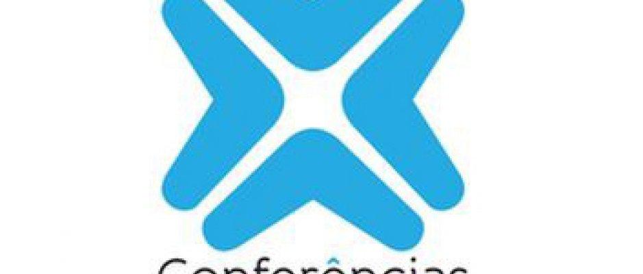 Conferências de Lisboa