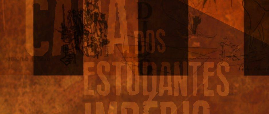 """Apresentação do documentário """"A Casa da Mensagem"""" na UCCLA"""