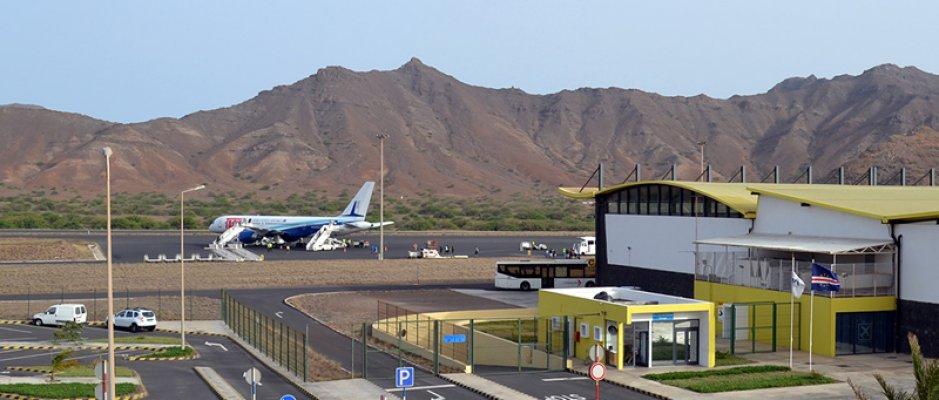 Cidadãos da União Europeia isentos de visto para Cabo Verde em 2019