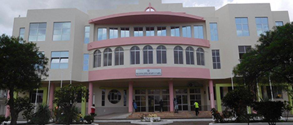 Santa Catarina conta com um renovado Tribunal de Relação