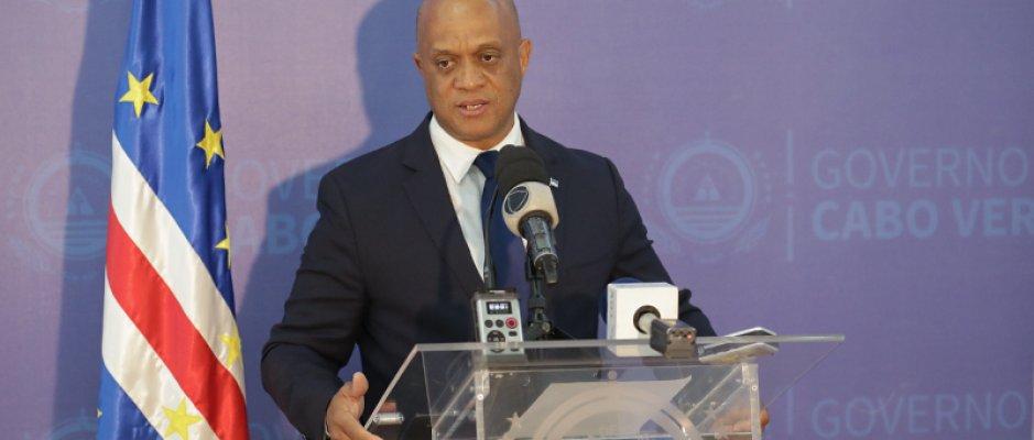 Governo aprova novo Estatuto de Carreira Diplomática e adota medidas para criação de mais empregos jovens
