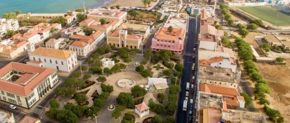 Luxemburgo apoia projetos contra a pobreza em Cabo Verde