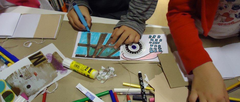 UCCLA apresenta Relatório Intercalar do projeto Educação Pré Escolar