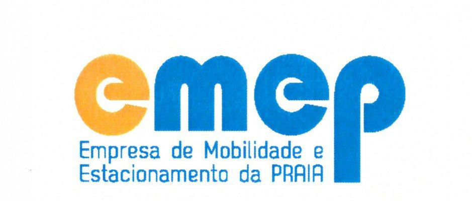 UCCLA na Assembleia Geral da EMEP