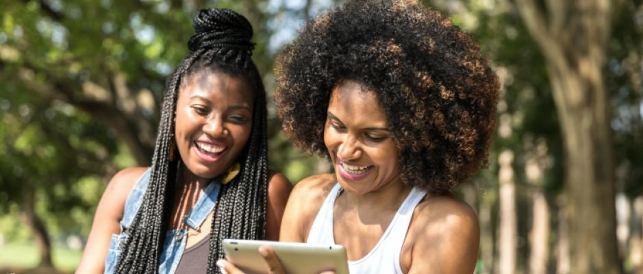 Universidades de sete países lusófonos juntas para oferecer ensino à distância