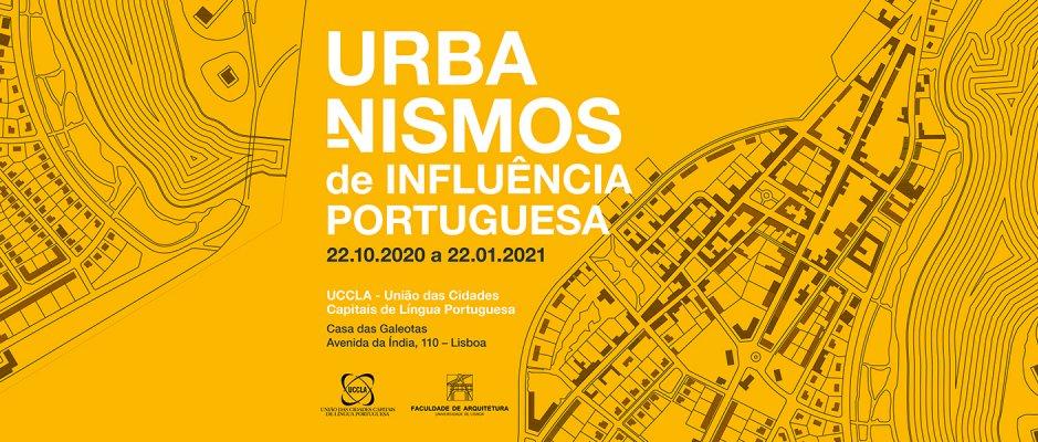expo_urbanismo